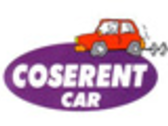 COSERENT CAR
