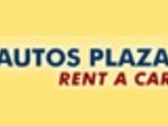 TENERIFE RENT A CAR