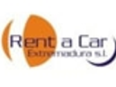 Rent A Car Extremadura