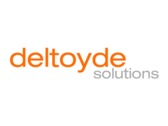 Deltoyde Solutions