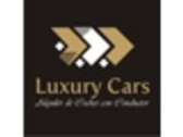 Luxury Cars Valladolid