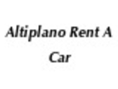 Altiplano Rent A Car