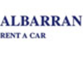 ALBARRÁN RENT A CAR