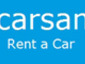 Carsan Rent A Car