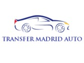 Transfer Madrid Auto