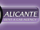 Alicante Rent A Car Agency