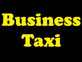 Business Taxi (berlinas con chofer)