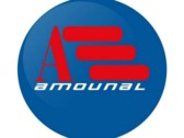 Amounal rent a car