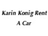 Karin Konig Rent A Car