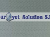 Euroyet Solution