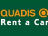 Quadis Rent A Car
