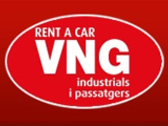 Vng Rent A Car