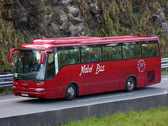 Mabel - Bus