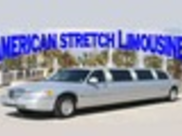 American Stretch Limousines