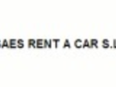 Saes Rent A Car S.L.