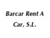 Barcar Rent A Car, S.L.