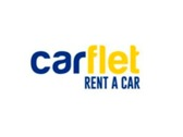 Carflet Rent a Car