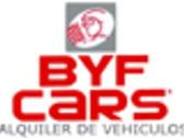 Byf Cars