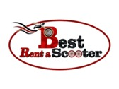 Best Rent A Scooter- Renting motos y scooters