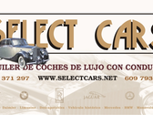 SELECT CARS