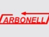 TRANS-CARBONELL