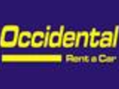 OCCIDENTAL RENT A CAR