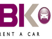Bk Rent A Car