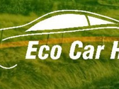 Eco Car Hire