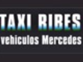 Taxi Ribes
