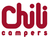 Chilicampers