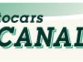Autocars F. Canals