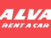 Alva Rent A Car