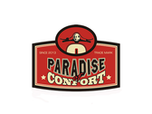 Paradise Of Confort