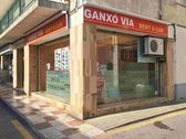 Ganxo Rent a Car