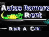 Autos Romero Rent A Car
