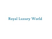 Royal Luxury World