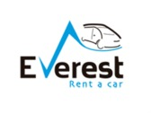 Everest Rent a Car