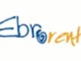 EbroRent