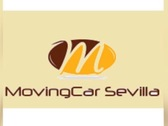 Movingcarsevilla