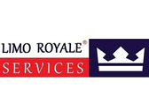 Logo Limo Royale Services