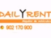 Daily Rent