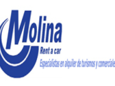 Molina Rent A Car