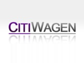 Citiwagen Rent a Car