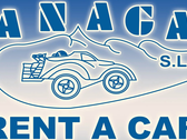 ANAGA RENT A CAR S.L.