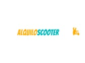 Alquilo Scooter