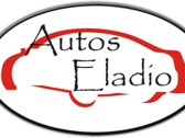 Autos Eladio