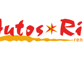 Autos Rico Rent A Car, S.l.