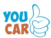 YouCar Rent a Car