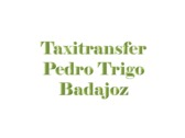 Taxitransfer Badajoz