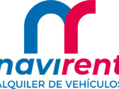 Navirent Cartagena